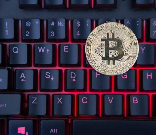 cryptomonnaie déclaration
