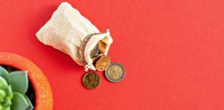 dividende bourse