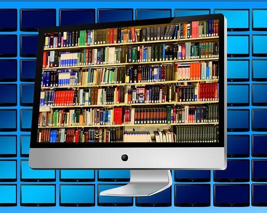 wix+e-book